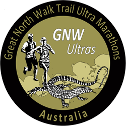 Great North Walk Trail Ultra Marathon